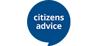Citizen Advice Bureau Housing guide for Scotland